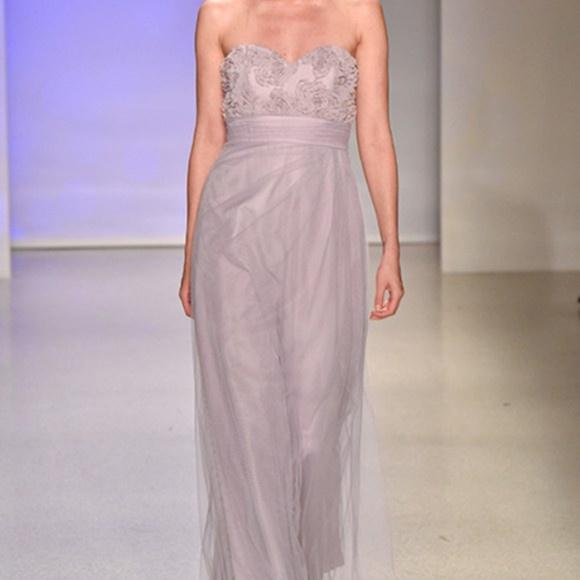 c754958bf Alfred Angelo Dresses | Disney Fairy Tale Weddings Bridesmaid Dress ...
